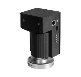vakuum-bauteile-vakuum-messtechnik_sensoren_207_penning-gauge---peg100-KLEIN