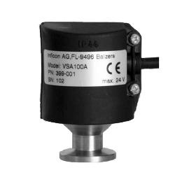 vakuum-bauteile-vakuum-messtechnik_vakuumschalter_211_vacuum-switch,-vsa100a-KLEIN