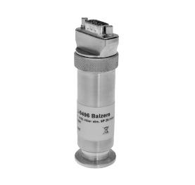 vakuum-bauteile-vakuum-messtechnik_vakuumschalter_212_vacuum-switch,-VSA200,-VSD200-KLEIN