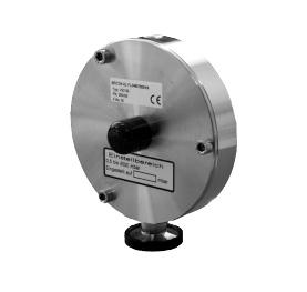 vakuum-bauteile-vakuum-messtechnik_vakuumschalter_213_vacuum-switch,-VSC150A-KLEIN